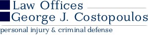 Law Offices of George J. Costopoulos
